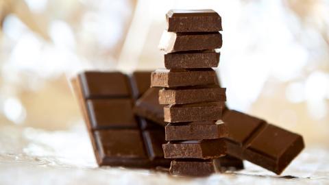 Bei Edeka und Rewe gibt es die beste Schokolade und sie ist sogar Fairtrade und günstig!