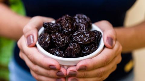 Diese 5 Lebensmittel helfen gegen Verstopfungen