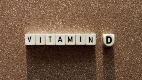 Vitamin D: Gerade in der Corona-Krise solltet ihr einem Mangel vorbeugen