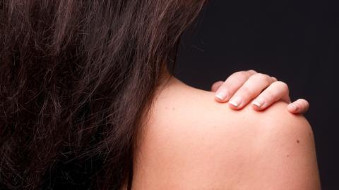 Dein Sternzeichen verrät, welcher Körperteil gesundheitlich besonders gefährdet ist