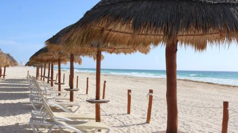 Corona: Dieses Land hält auch 2021 seine Grenzen für Touristen geschlossen