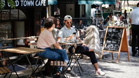 Gefahr für Deutschland: Nachbarländer machen sich bereit für Lockerungen