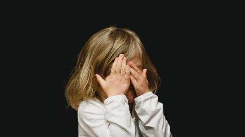 Auch ohne Empfehlung der STIKO: Spahn will Kinder und Jugendliche impfen lassen