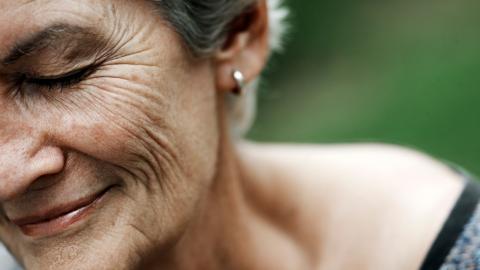 Wissenschaftliche Entdeckung: Dieses Lebensmittel kann Altersdemenz vorbeugen