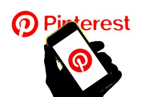 Schluss mit BMI: Pinterest verbietet Werbung für Gewichtsabnahme