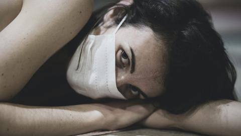 Corona-Krise: Fünf typische Psycho-Fallen und wie du ihnen entkommst