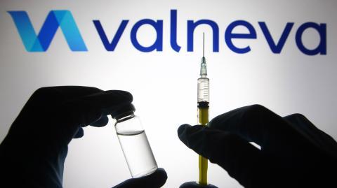 Totimpfstoffe: Wird Valneva der erste seiner Art in Deutschland?