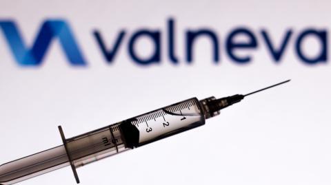 Neuer Impfstoff gegen Coronavirus: Das solltest du über Valneva wissen