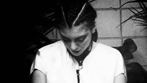 Herzstillstand mit Todesfolge in Familie: Lordes neues Album muss warten