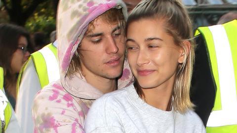 Freudige Nachrichten bei Justin Bieber und Hailey: 'Sushi' krönt ihr junges Glück
