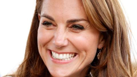 Hinweise verdichten sich: Kate Middleton soll wieder schwanger sein