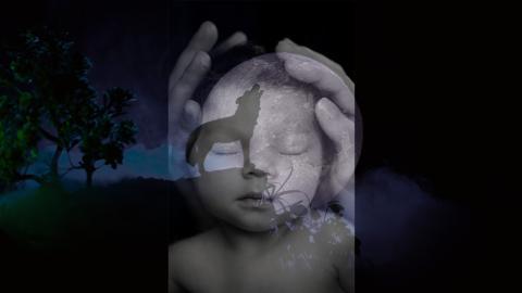 Falsch beschriftetes Medikament: Mehrere Kinder von gruseligem Syndrom befallen