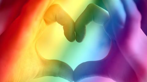 Liebe auf den 3. Blick: Mit diesem TikTok-Trick verliebt er sich in dich