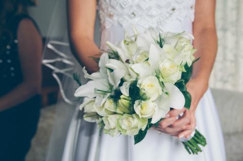 Brautmode: Zara enthüllt traumhafte Hochzeitskollektion