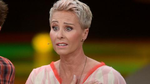 Sonja Zietlow nimmt Abschied: Ihr langjähriger Weggefährte ist von ihr gegangen