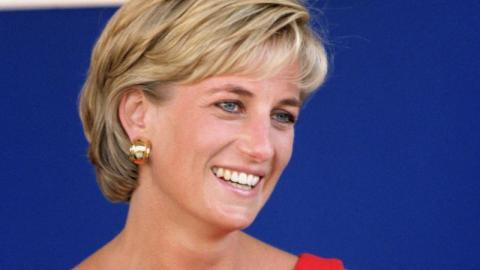 Lady Diana: Es gibt ein Beauty-Produkt, das sie nie benutzen wollte
