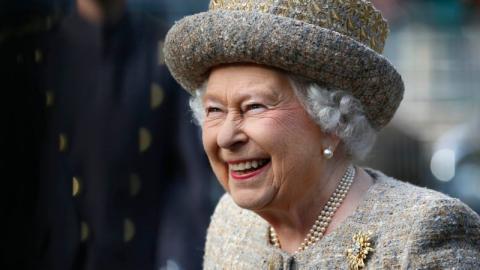 Queen Elizabeth: Zehn kuriosen Fakten, die ihr nicht über die Königin wusstet