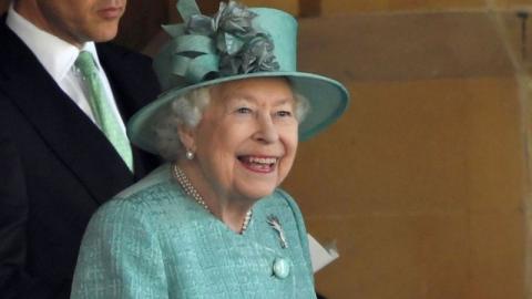 Queen Elizabeth: Wegen Corona wird ihr Sommerurlaub erschreckend teuer