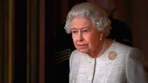 Queen Elizabeth II.: Das passiert nach ihrem Ableben