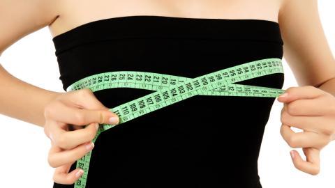 Mit diesen Hausmitteln vergrößerst du ganz natürlich deine Brust