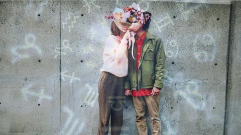 Valentinstag: Nur drei Sternzeichen erhalten eine Liebeserklärung