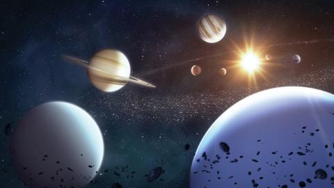 Horoskop: Für diese drei Sternzeichen wird's im Juni kompliziert