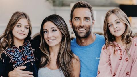 Die schönsten Zwillinge der Welt: Nutzen die Eltern sie nur aus?