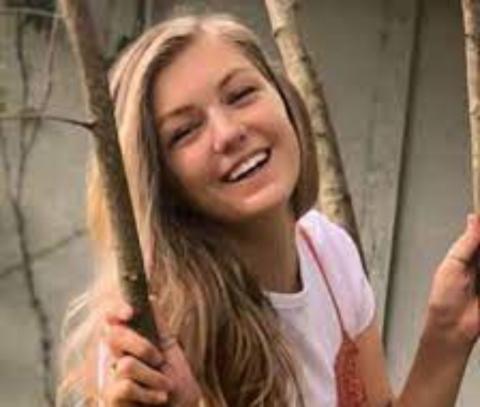 Fall Gabby Petito: Leiche gefunden - Ist es die Vermisste?
