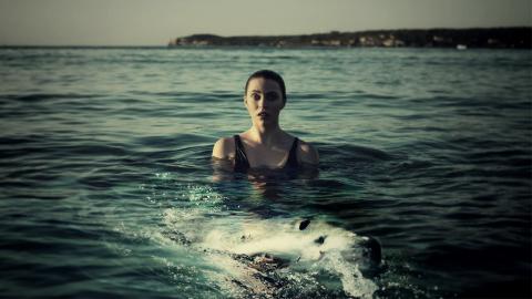 Immer mehr Haie im Mittelmeer gesichtet: Was das für Urlauber bedeutet