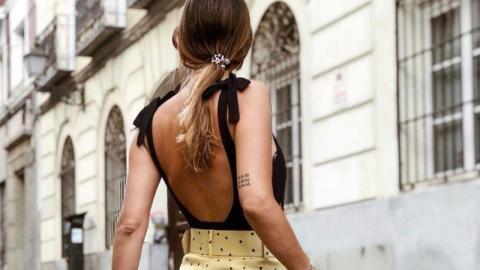 Tattoo-Ideen: Das sind die perfekten Motive für Jungfrauen
