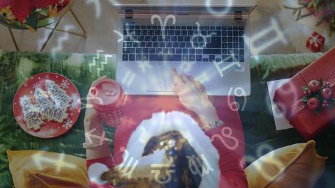 Die Sterne wissen: Dieser Weihnachtsfilm passt am besten zur Jungfrau