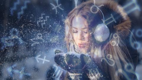 Die Sterne wissen: Dieser Weihnachtsfilm passt am besten zum Löwe