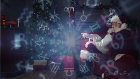 Die Sterne wissen: Dieser Weihnachtsfilm passt perfekt zum Steinbock