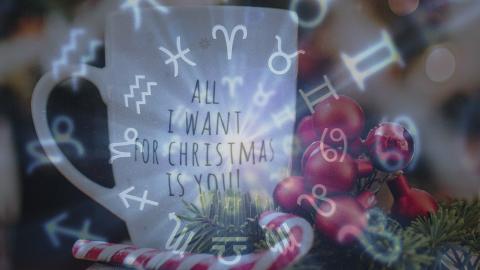 Die Sterne wissen: Dieser Weihnachtsfilm passt am besten zum Stier