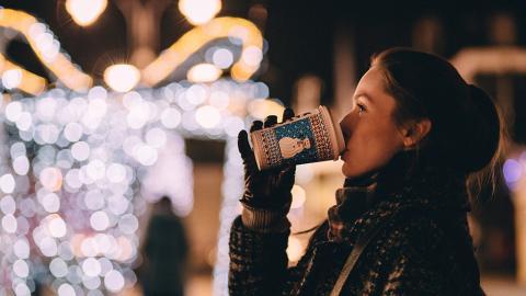 Die Sterne wissen: Dieser Weihnachtsfilm passt am besten zum Zwilling