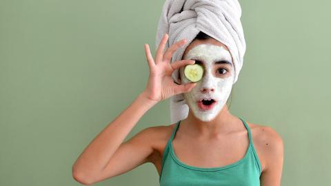 Wie pflege ich meine Haut am besten? Tipps für den Alltag
