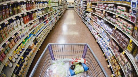 500.000 Tote pro Jahr: Transfette in Lebensmitteln sorgen für Herz-Kreislauf-Erkrankungen
