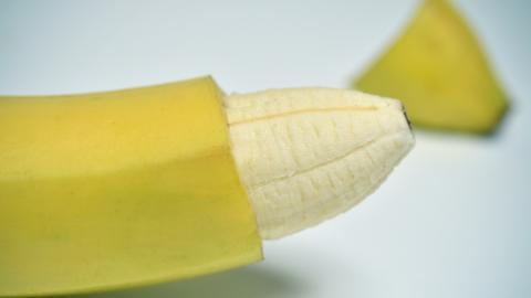 Beschneidung beim Mann: So wirkt es sich auf seine Gesundheit aus
