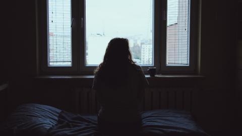 Depression: Diese Sternzeichen sind besonders gefährdet