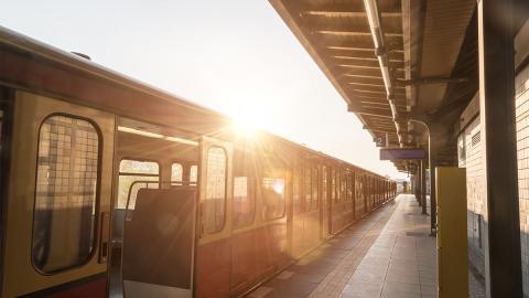 In beliebtem EU-Land sind öffentliche Verkehrsmittel jetzt kostenlos