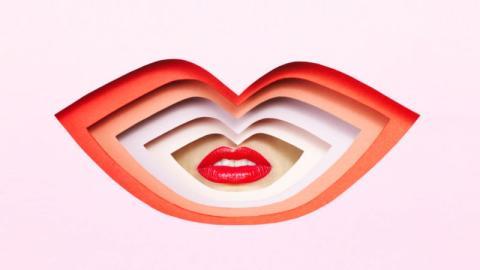 Ich will doch nur spielen: Fünf erotische Spiele für mehr Spaß im Bett