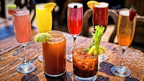Die Sterne verraten: Dieser Alkohol passt am besten zu dir!