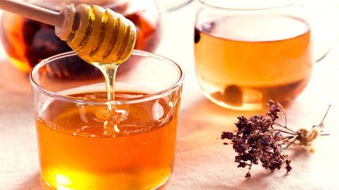 Wunderwaffe gegen die Kilos: So kannst du mit Honig abnehmen
