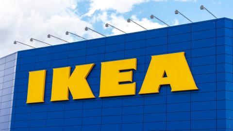 Falschdeklaration bei Ikea: Jetzt wird gegen illegale Rodung ermittelt