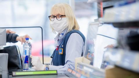 Aldi Süd schmeißt über 100 beliebte Produkte raus
