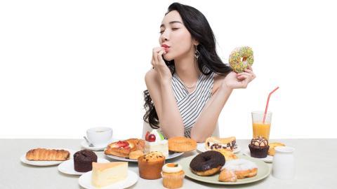 Aus diesem Grund solltest du den Nachtisch vor der Hauptspeise essen