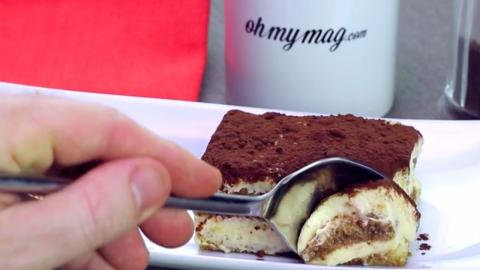 Tiramisu-Rezept: Mit einfachen Schritten zum wohl leckersten Dessert der Welt