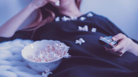Bridget Jones & Co.: 5 ultimative Single-Filmtipps zum (Anti-)Valentinstag