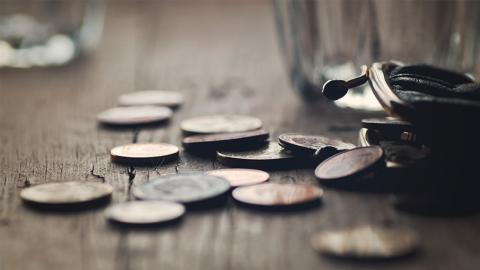 Nur noch zehn Stück im Umlauf: Diese 10-Cent-Münze ist 1,7 Millionen Euro wert