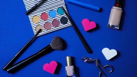 7 Beauty-Produkte, die wirklich jeder falsch benutzt